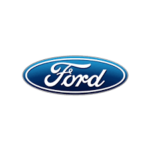 8ford